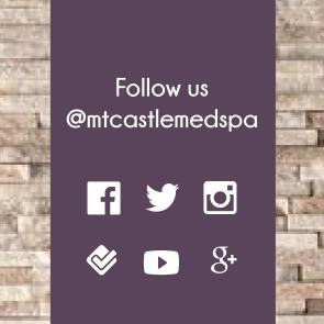Follow Us2