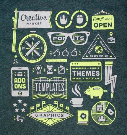 creativemarket-sxsw2013-1
