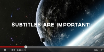 subtitles-are-important1.jpg